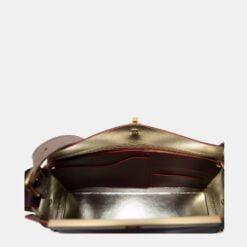 bolso-burdeos-interior