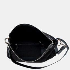 bolso-cremallera-ecologico-negro