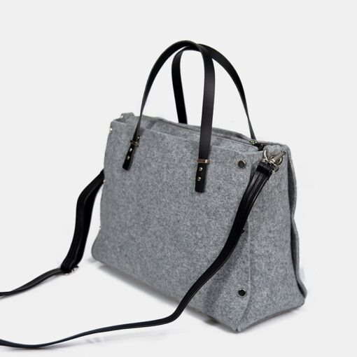 bolso-gris-eco-sostenible-bandolera-pet