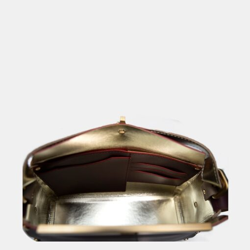 bolso-interior-burdeos
