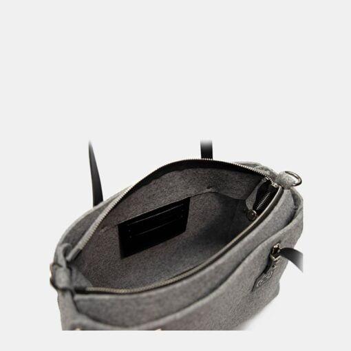 bolso-tarjetero-ecologico-gris