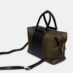 bolso-made-in-spain-ecofriendly-gris