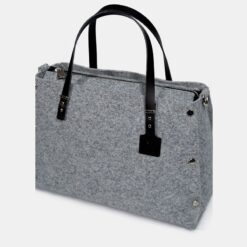 cierre-cremallera-bolso-ecologico-gris