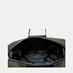 cierre-cremallera-bolso-ecologico-hecho-spain