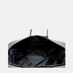 cierre-cremallera-bolso-gris-ecologico-bandolera