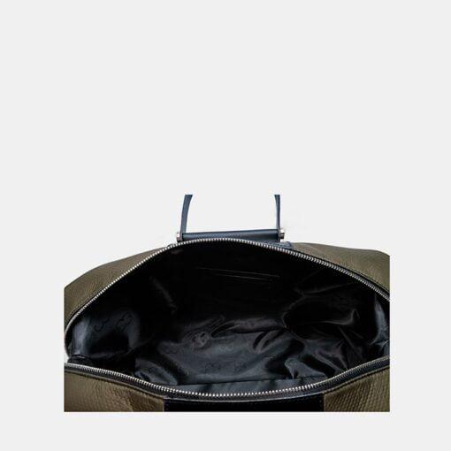 cremallera-bolso-ecologico-verde