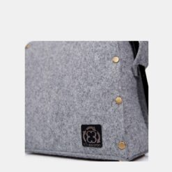 detalle-bolso-ecofriendly-gris