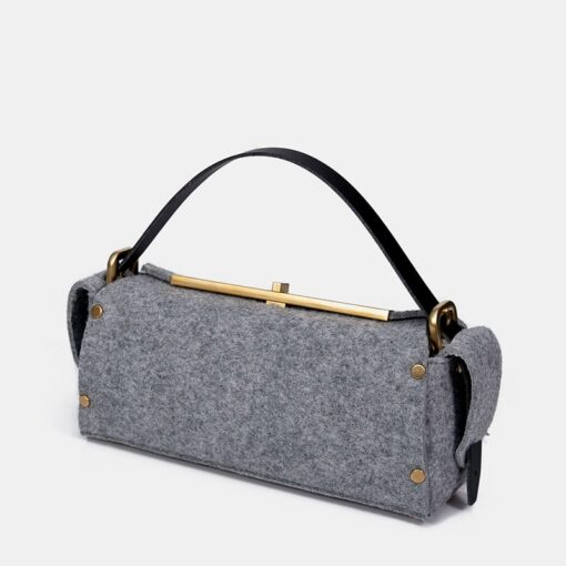 gris-pet-hecho-spain-ecologico-bolso
