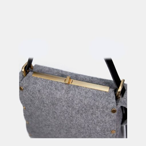 sostenible-gris-bolso