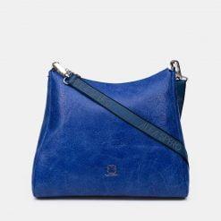 bolso-azul-piel-original-hecho-en-espana