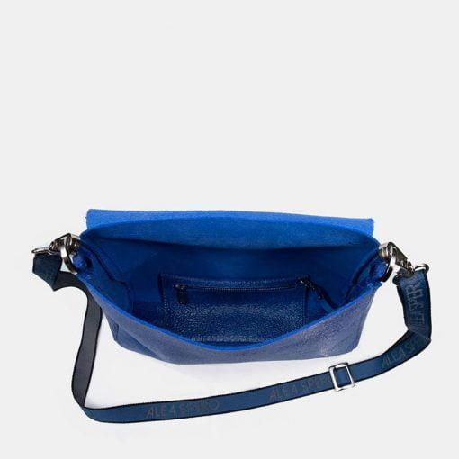 bolso-azul-piel-solapa