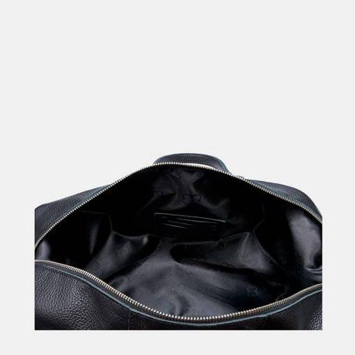 bolso-cierre-cremallera-negro