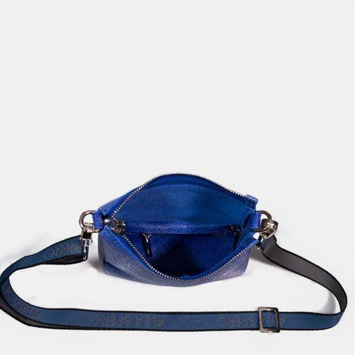 bolso-cremallera-azul-interior-piel