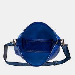 bolso-piel-azul