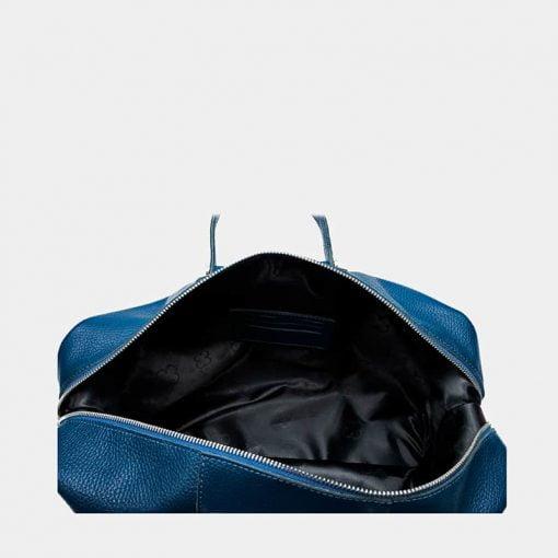 interior-bolso-viaje-cremallera-piel-hecho-espana