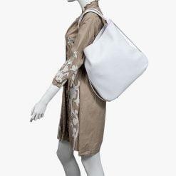 bolso-blanco-nyasa-hombro