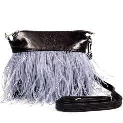bolso-kira-negro-plumas