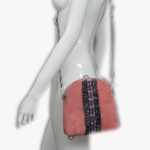 bolso-mochila-dasha-rosa-piel-bandolera