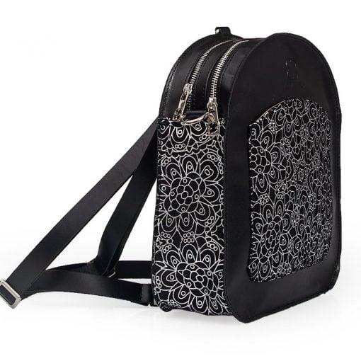 bolso-mochila-eyre-piel-estampado-negro