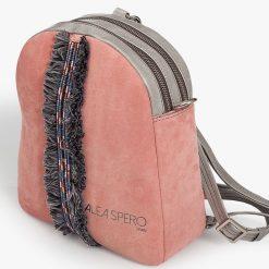 bolso-mochila-eyre-piel-rosa-gris