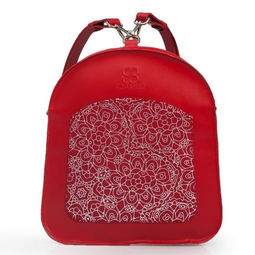 bolso-mochila-eyre-rojo