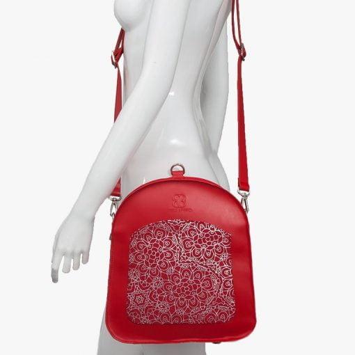 bolso-mochila-eyre-rojo-bandolera