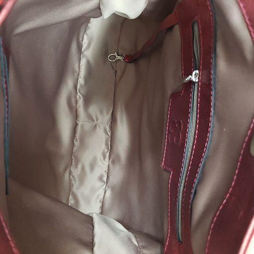 bolso-mochila-interior-bolsillo
