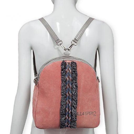 bolso-mochila-rosa-eyre-piel-
