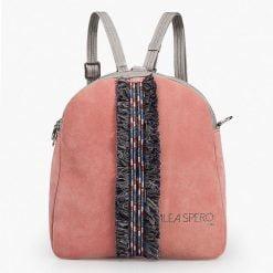 bolso-mochila-rosa-eyre-piel-rosa-cremallera
