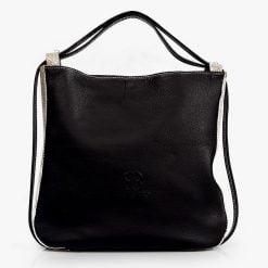 bolso-negro-nyasa-mochila-piel
