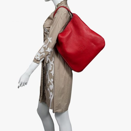 bolso-rojo-nyasa-mochila-piel