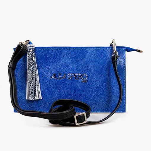 cartera-sobre-bandolera-piel-zulia-azul