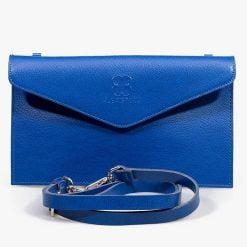 cartera-solapa-zulia-azul-bandolera