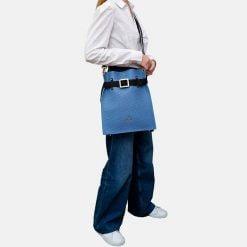 azul-bolso-mochila-ecologico