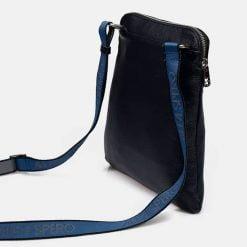 azul-marino-bolso-piel-