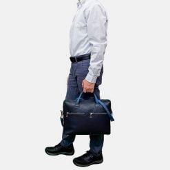 azul-marino-bolso-piel-caballero-portafolios