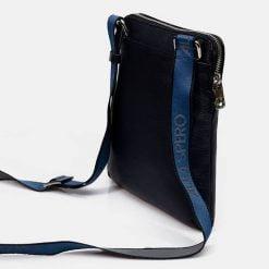 azul-marino-caballero-bolso-cremallera-bandolera