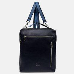 azul-marino-caballero-mochila-bolso