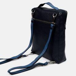 azul-marino-mochila-piel-bolso-caballero