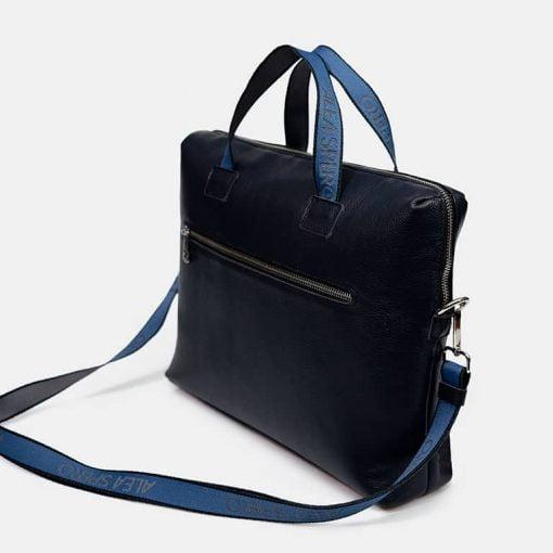 azul-marino-piel-caballero-portafolios-bandolera