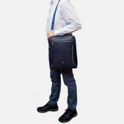 azul-marino-piel-mochila-bolso-caballero