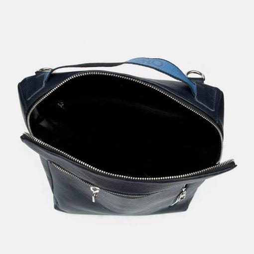 azul-marino-piel-mochila-caballero-bolso