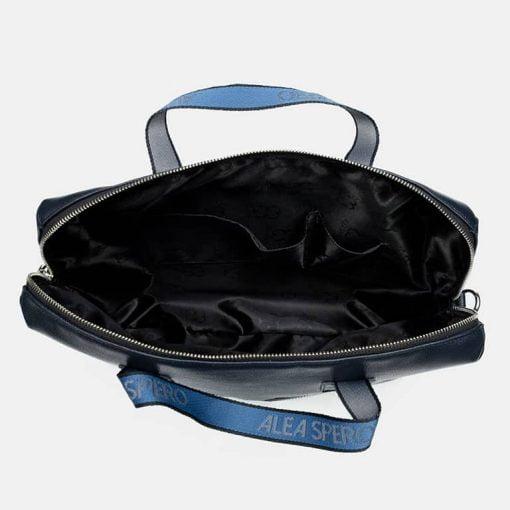 azul-marino-piel-portafolios-bandolera