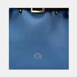 azul-mochila-bolso-ecologico