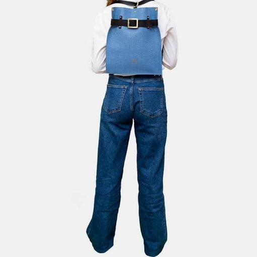 azul-mochila-bolso-ecologico-bandolera