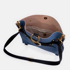 azul-mochila-bolso-sostenible