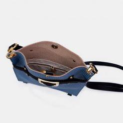 azul-mochila-ecologica-bolso