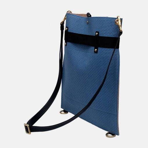 azul-vegano-bolso-mochia
