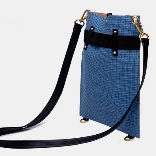 azul-vegano-bolso-mochila