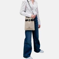 beige-mochila-bolso-ecologico